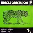 Nino Nardini - Jungle Obssession - Neuilly - MC 8009