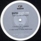 Guru - Trust Me / Loungin' - Cooltempo - 12COOLDJ 278
