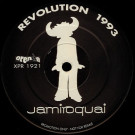 Jamiroquai - Revolution 1993 - Sony Soho Square - XPR 1921