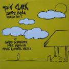 Tom Clark - Service Station Remixes Part I - Highgrade Records - Highgrade 038