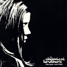 The Chemical Brothers - Dig Your Own Hole - Freestyle Dust - XDUSTLP2, Virgin - 7243 8 42950 1 1