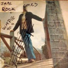 Mark James - Mark James - Bell Records - Bell 1117