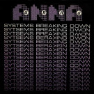 Anna - Systems Breaking Down - Be With Records - BEWITH002TWELVE