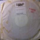 Son Of Noise - Master Of Menace / Milk In The Chocolate - Kold Sweat - KS117
