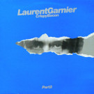 Laurent Garnier - Crispy Bacon (Part 2) - F Communications - F 055 RMX