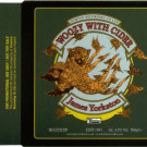 James Yorkston - Woozy With Cider - Domino - RUG252CDP