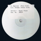 Equal Phase - Skyline / Dreams - JM Recordings - JM004
