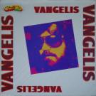 Vangelis - Vangelis - Armando Curcio Editore - SU-1031