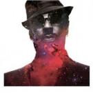 Paul Randolph - Not Gonna Let Remixes - Mahogani Music - MM 038