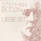 Stephan Bodzin - Liebe Ist... - Herzblut Recordings - HERZ 04-6