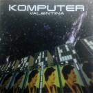 Komputer - Valentina - Mute - 12MUTE212