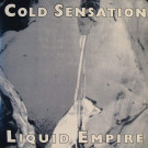 Cold Sensation - Liquid Empire - Beat Box International - BB 003, Beat Box International - BB 003-12