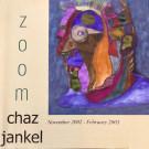 Chas Jankel - Zoom - Chaz Jankel - No 2