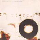 Ganger - Trilogy - Two Lone Swordsmen - Soul Static Sound - Soul 21.2
