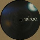 Salz - Electric Dreams - Telrae - Telrae Bonus 001