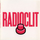 Radioclit - Hard Working Class Volume 1 - Uppercuts - none