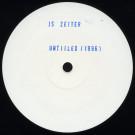 J.S.Zeiter - Untitled (1996) / Untitled (1997) - Revoke - Revoke 002