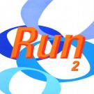 New Order - Run 2 - Factory - Fac273