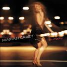 Mariah Carey - Someday - Columbia - 44 73560