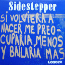 Sidestepper - Logozo - Apartment 22 - 22 T001