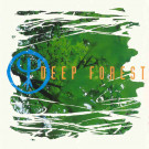 Deep Forest - Deep Forest - Columbia - COL 474178 1