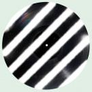 Lil Silva - V1 / Cyrup - LS Whites - WHITE 003