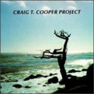 Craig T. Cooper Project - Love Dues  - Valley Vue Records - D1-72947