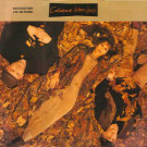 Coldcut - Autumn Leaves - Arista - 74321 17105 1