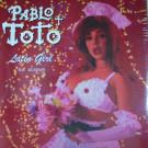 Pablo Toto - Latin Girl - Smokin' - TAI 126616