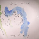 Ishmael Ensemble - Songs For Knotty - Banoffee Pies - BPLP002