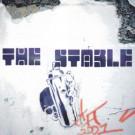 Various - The Stable - Hertz Recordings - HRLPCD1, Hertz Recordings - HRCD001