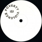 Covariant - Some More Equal Than Others - Poverty Is Violence - PIV004