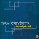 Nicola Conte & Gianluca Petrella - New Standards - Schema - SCEP 336