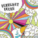 Friendly Fires - Photobooth - People In The Sky - PITS001