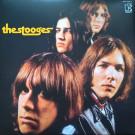 The Stooges - The Stooges - Elektra - 8122-73237-1