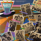 Various - From The Vaults - Tamla Motown - STMS 5080