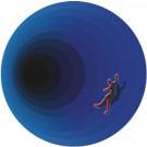 Stephen Lopkin / Donarra - EP - Bokhari Records - BOKHARI017