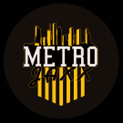 Various - Metro Jaxx Volume Three - Balkan Vinyl
