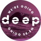 Various - Volume 4 - We're Going Deep - WGD 004