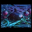 Various - Planetary Highways - Emotions Electric - EE0009