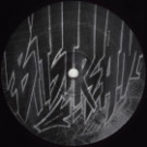 Bitstream - Communion EP - Frustrated Funk - FR054