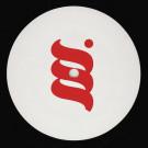 Traumer - Gettraum Hors Serie 002 - GETTRAUM - GRHS 002
