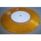 SCN1 - Daybreak EP - Exalt Records - Exalt 006