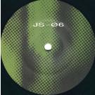J.S.Zeiter - JS-06 - JS - JS-06