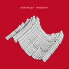Abstract Thought - Abstract Thought EP - Clone Aqualung Series - CAL015