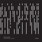 Placid One - Slow Motion Race EP [PRE-ORDER] - Furthur Electronix - FE054