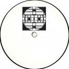 D'Arcangelo - Dusted EP - Furthur Electronix - FE 016