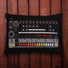 TR-808 Cushion