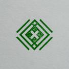 D.B. - FXWL 19A - Flux White - FXWL19A
