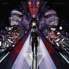 John Shima - The Lonely Machine - FireScope - FS019